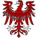Brandenburger SC Süd 05
